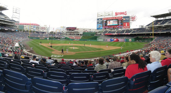 27 - nats section 124 panorama.jpg
