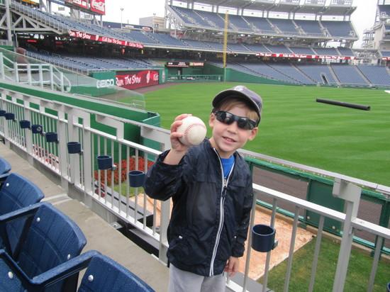 3 - 99th baseball.JPG