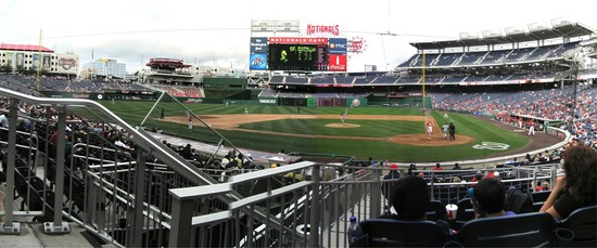 30 - nats section 119 panorama.jpg