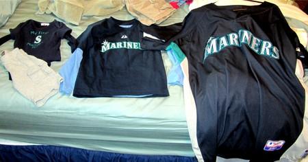 1 - 3 for M's Baseball.JPG