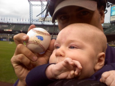 Kellan's first baseball cellphone pict.jpg