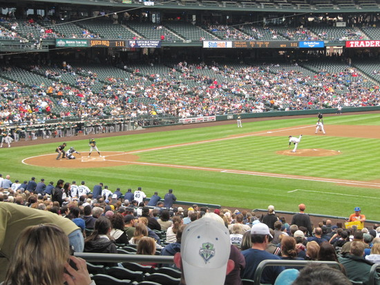 13 - RRS first pitch and one11.JPG