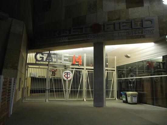 17 - Target Field Gate 14.JPG