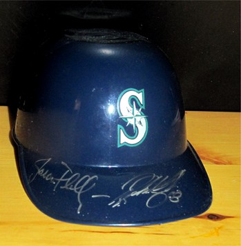 18 - autographed ice cream helmet.JPG