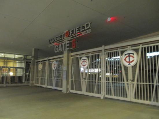 20 - Target Field Gate 6.JPG