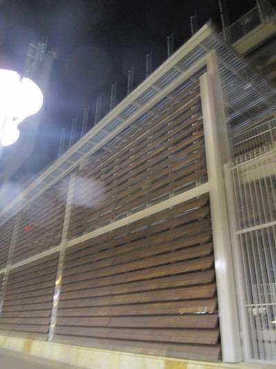 21a - big wood slats.JPG