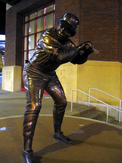 27 - Rod Carew.JPG