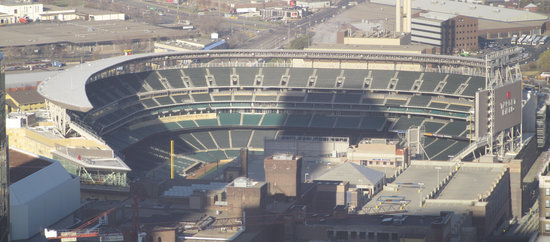 29 - Target Field from above panorama.jpg