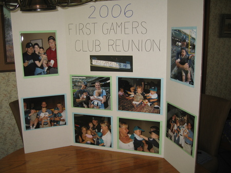 3 - 2006 first gamers club reunion.JPG