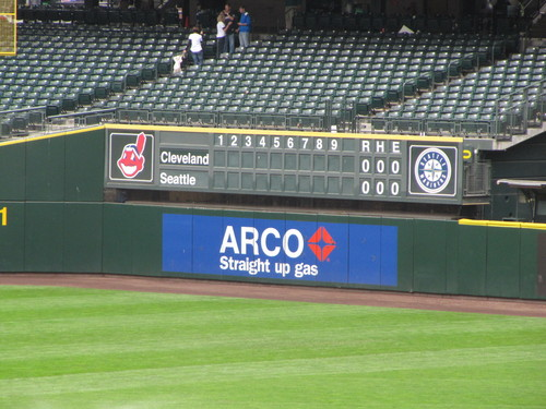 33 - ready for 2011 home opener.JPG