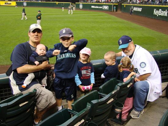 9 - hopping happy baseball kids.JPG
