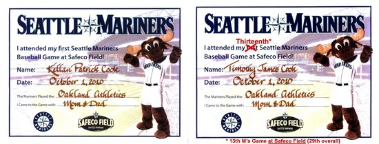 Seattle Ms 1st game cert-Kellan.jpg