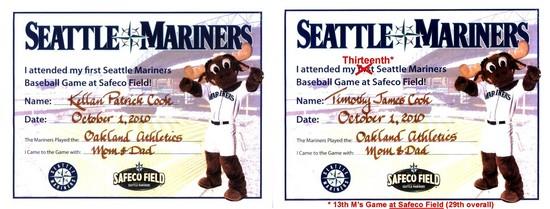 Seattle Ms 1st game cert-Kellan.jpg