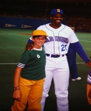 11 - Alvin Davis 1987.JPG