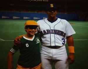 12 - Domingo Ramos 1987.JPG