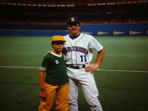 14 - Bob Kearney 1987.JPG