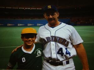 17 - Ken Phelps 1987.JPG