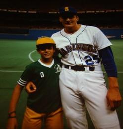 19 - Mike Moore 1987.JPG