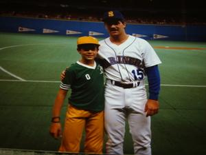 22 - Scott Bankhead 1987.JPG