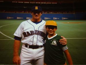 24 - Scott Bradley 1987.JPG
