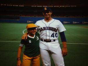 25 - Steve Shields 1987.JPG