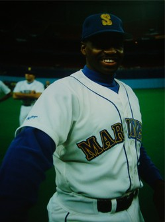 27 - Alvin Davis 1990-91ish.JPG