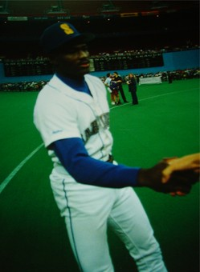 29 - Harold Reynolds 1990-91ish.JPG