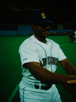 30 - Greg Briley 1990-91ish.JPG