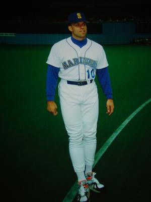 33 - Dave Valle 1990-91ish.JPG