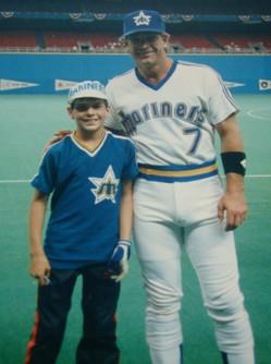 5 - Steve Yeager 1986.JPG