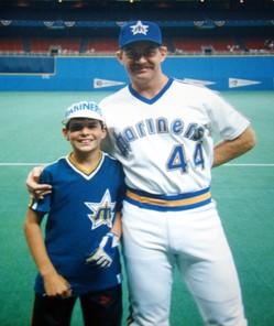 6 - Ken Phelps 1986.JPG