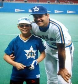 7 - Edwin Nunez 1986.JPG