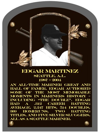 Edgar Martinez C&S HOF Plaque.jpg