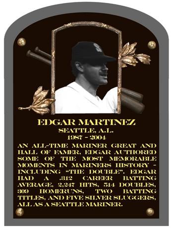 Edgar Martinez C&S HOF Plaque.jpg