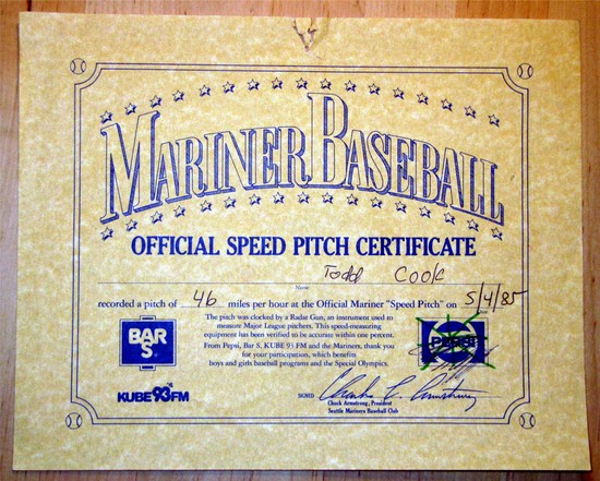 speed pitch 5-4-1985.JPG