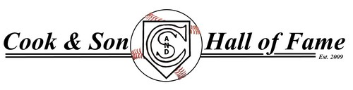 underline C&S HOF Logo.jpg
