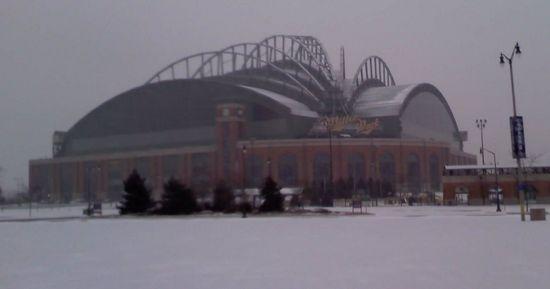 1 - snowy Miller Park.jpg