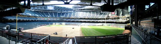 11 - chase field section 102 panorama.jpg