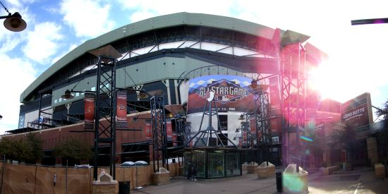 1 - chase field team store entrance panorama.jpg