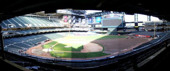 12b- chase suite 23 panorama panorama.jpg