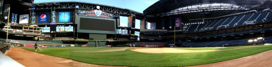 13- chase field dugout suite panorama.jpg