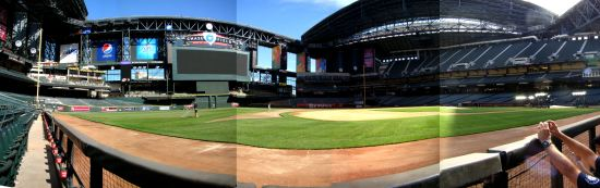 13c - chase field dugout suite panorama.jpg