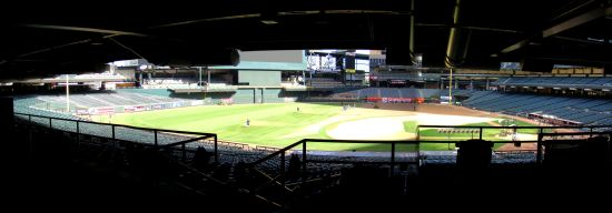14- chase field section 130 concourse panorama.jpg