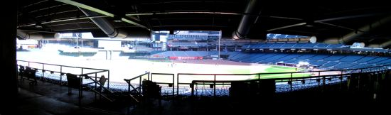 15- chase field by teamstore concourse panorama.jpg