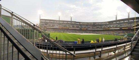 16 - PNC section 138 concourse panorama.jpg