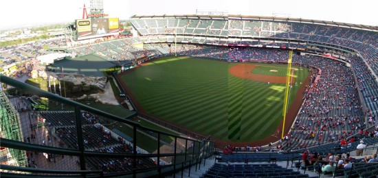 16aa - angel stadium section 501 panorama.jpg