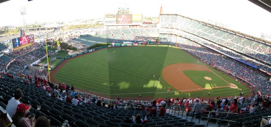 16c - angel stadium 3B upper panorama.jpg