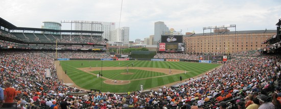 17 - camden field home panoramic.jpg