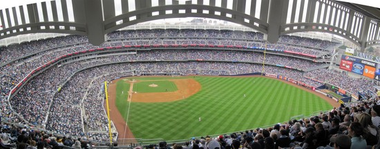 17a - bronx RF upper deck last row panaramic.jpg