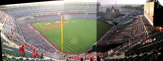 19a - angel stadium RF foul upper panorama.jpg